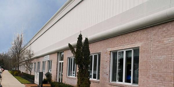 100 Crystal Run Rd Middletown Pediatric Center