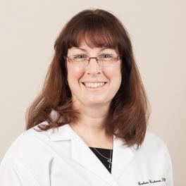 Barbara J. Heckman FNP-BC
