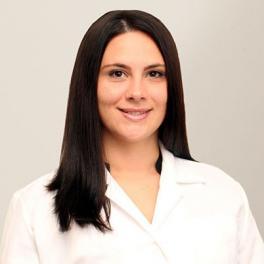 Becky Heins FNP
