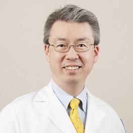 David S Kang MD
