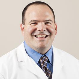 Geoffrey E. Hulse MD, FCCP