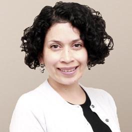 Heather Carpenter-Sarmiento