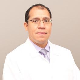 Jose Churrango