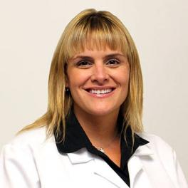 Linda J. Cuomo MD, FACC, SCAI