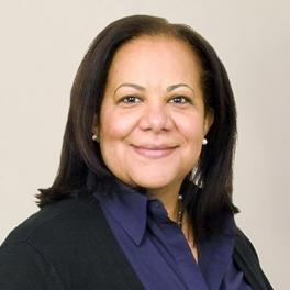 Sandra Taveras