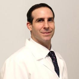 Thomas Avella MD