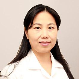Xiangmin Peng, MD